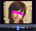 Akiho_joshidaisei_2