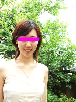Akiho_my
